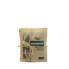 Otten Coffee Drip Arabica Mandheling Kopi 10g - 4pcs