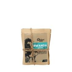 Otten Coffee Drip Arabica Rwanda Cyebumba Kopi 10g - 4pcs