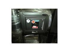oven gas golden star m-40
