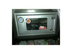 oven gas golden star standar