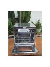 Oven Tangkring Otang Stainless Steel Panggangan antikarat bagus murah