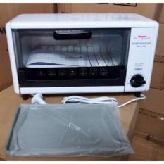 oven-toaster-listrik-maspion-mot-500-tungku-pemanggang-vafb32-1327-157518721-3787f5475ffaba2190c1c270974bb3b3-catalog_233 Koleksi Harga Kompor Gas 2 Tungku Plus Oven Paling Baru bulan ini