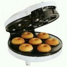 Oxone donut maker
