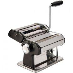Graha FE Gilingan Mie / Gilingan Molen / Gilingan Pasta - Oxone Noodle Machine OX-355AT