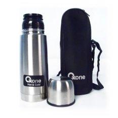 Oxone OX-350 Vacuum Flask - 350ml