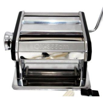 Oxone OX-355AM Noodle Machine