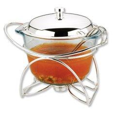 Beli Oxone Ox 84Ro Round Master Food Warmer Nyicil