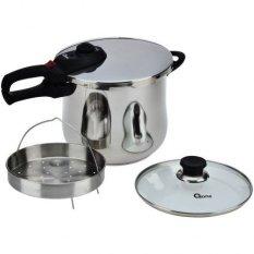 Oxone Panci Presto/Pressure Cooker 1091 - 9 Liter