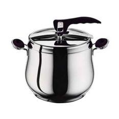 Oxone Pressure Cooker Panci Presto [10 L]