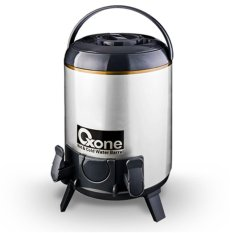 Oxone Water Tank 9.5 Liter – OX125 / Termos Air Panas & Dingin