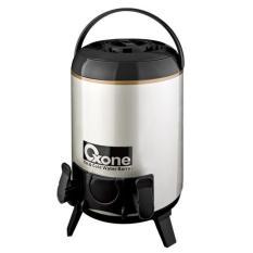 Beli Oxone Water Tank Hot Cold Kapasitas 9 5 Liter Oxone Dengan Harga Terjangkau