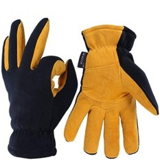 ozero-deerskin-suede-leather-palm-and-polar-fleece-back-with-heatlok-insulated-cotton-layer-thermal-gloves-tan-black-intl-8574-19928488-5e2ca8d039523204ef4370c5c79a3afc-catalog_233 Koleksi List Harga Sepatu Safety Ozero Termurah minggu ini
