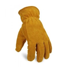 ozero-warm-gloves-genuine-cowhide-leather-snow-working-glove-lined-with-thick-and-warm-imitation-lambswool-cold-proof-windproof-and-wear-resistant-for-men-amp-women-gold-intl-6201-37773809-8c3bcccd7d3b81e7d40927f0e0fca148-catalog_233 Koleksi List Harga Sepatu Safety Ozero Termurah minggu ini