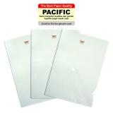 Spesifikasi Pacific Transfer Paper Kertas Sublim Untuk Media Gelap In The Dark