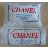 Jual Padie Bantal Guling Premium Merk Chanel Isi Silikon Grade A Ori