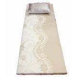 Toko Padie Kasur Lipat Padie Super Premium Quality 80 X 200 X 5 Cm Kasur Lantai Matras Lipat Travel Bed Murah Di Jawa Timur