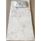Spek Padie Kasur Lipat Super Premium Quality 100 X 200 X 5 Cm Kasur Lipat Kasur Lantai Matras Lipat Travel Bed