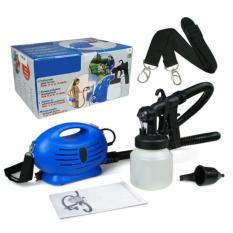 Paint Zoom Spray Gun Elektrik - Paint Spray - Alat Semprot Cat Listrik