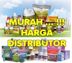 Paket Murah Dapat Harga Distributor Nasa Bebas Ongkos Kirim Ke Seluruh Indonesia Untuk Wilayah Jawa Dan Madura