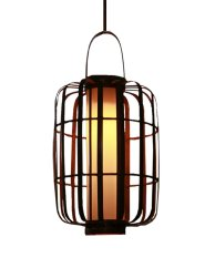 Harga Palem Craft Lampu Gantung Lp0654 L Terbaru