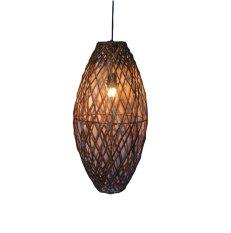 Jual Palem Craft Lampu Gantung Lp0821 Palem Craft Original
