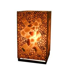 Diskon Produk Palem Craft Lampu Meja Lp0704 S
