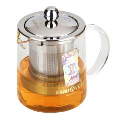 PALING DICARI Kamjoveee A - 01 Tea cup / Coffee Pot / Alat Saringan Seduh Teh dan Kopi TERLARIS