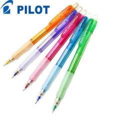 PALING LARIS - MECHANICAL PENCIL - PILOT - H-185N (DOZEN)