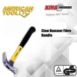 Tips Beli Palu Kambing Claw Hammer At 16 Oz