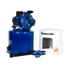 PANASONIC GF255HCX Jet Pump 250 watt