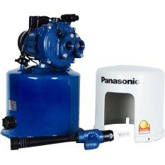 Panasonic Jet Pump 250 Watt Tabung Bawah GF255HCX
