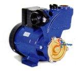 Toko Panasonic Pompa Sumur Dangkal 125 Watt Gp129 Jxk Hitam Biru Terlengkap Jawa Barat