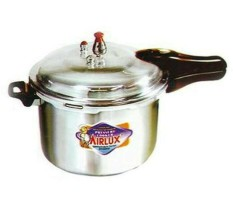 Panci Presto 8 Liter AIRLUX PC 7208 Pressure Cooker - Seller Center