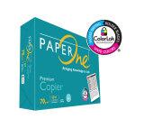 Beli Paperone Kertas Fotocopy Print Quarto Q4 70Gr 1 Box Isi 5 Rim Cicilan