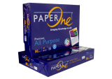 Paperone A4 80Gr Paperone Diskon 50