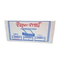 Diskon Paperpryns Continuous Form 9 5 2 X 11 2 1 Ply Hvs P Branded