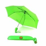 Beli Payung Pisang Green Taffware