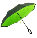 Spesifikasi Payung Terbalik Hijau Oem Terbaru