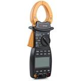 Toko Peakmeter Ms2205 Clamp Meter Ac Rms Active Power Factor Passive Frequency Harmonic Tester Intl Peakmeter Tiongkok