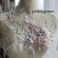 pearl-beaded-3d-flowers-lace-applique-wedding-dress-decor-floral-patch-costume-intl-4007-688394101-45e18581f6b04171bd2d3d407c3faa88-catalog_233 Review Harga Contoh Gaun Muslim Untuk Pesta Pernikahan Paling Baru saat ini