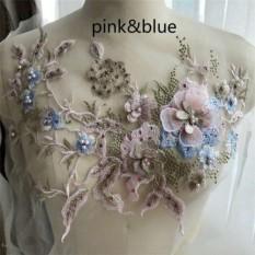 pearl-beaded-3d-flowers-lace-applique-wedding-dress-decor-floral-patch-costume-intl-9212-50861589-46eafd8b01eb19a81ac09308e0be0605-catalog_233 Review Harga Contoh Gaun Muslim Untuk Pesta Pernikahan Paling Baru saat ini