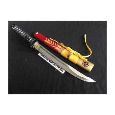 Toko Pedang Katana Samurai Tanto Ronin Termurah Di Jawa Barat