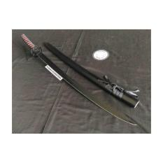 Pedang Samurai Katana Bangkai Utlimet