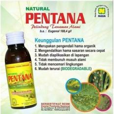 Jual Pelindung Tanaman Alami Natural Pentana Jawa Tengah