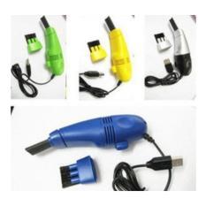 pembersih vakum papan / usb vacuum cleaner portable / vacum cleaner mini usb