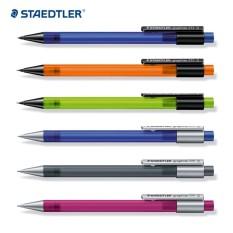Pencil Mechanic Staedtler Graphite 777 (PROMO!)