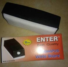 Penghapus Whiteboard ENTER WB-803 Besar