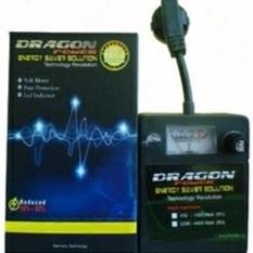 Beli Penghemat Listrik Dragon Power Save Energy 10 35 Daya 450 Watt S D 1300 Watt Type R1 Cicil