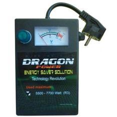 Tips Beli Penghemat Listrik Dragon Power Save Energy 10 35 Daya 5500 Watt S D 7700 Watt Type R3 Yang Bagus