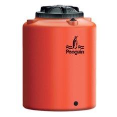 Penguin Tandon / Toren / Tangki Air 300 liter - TB 32